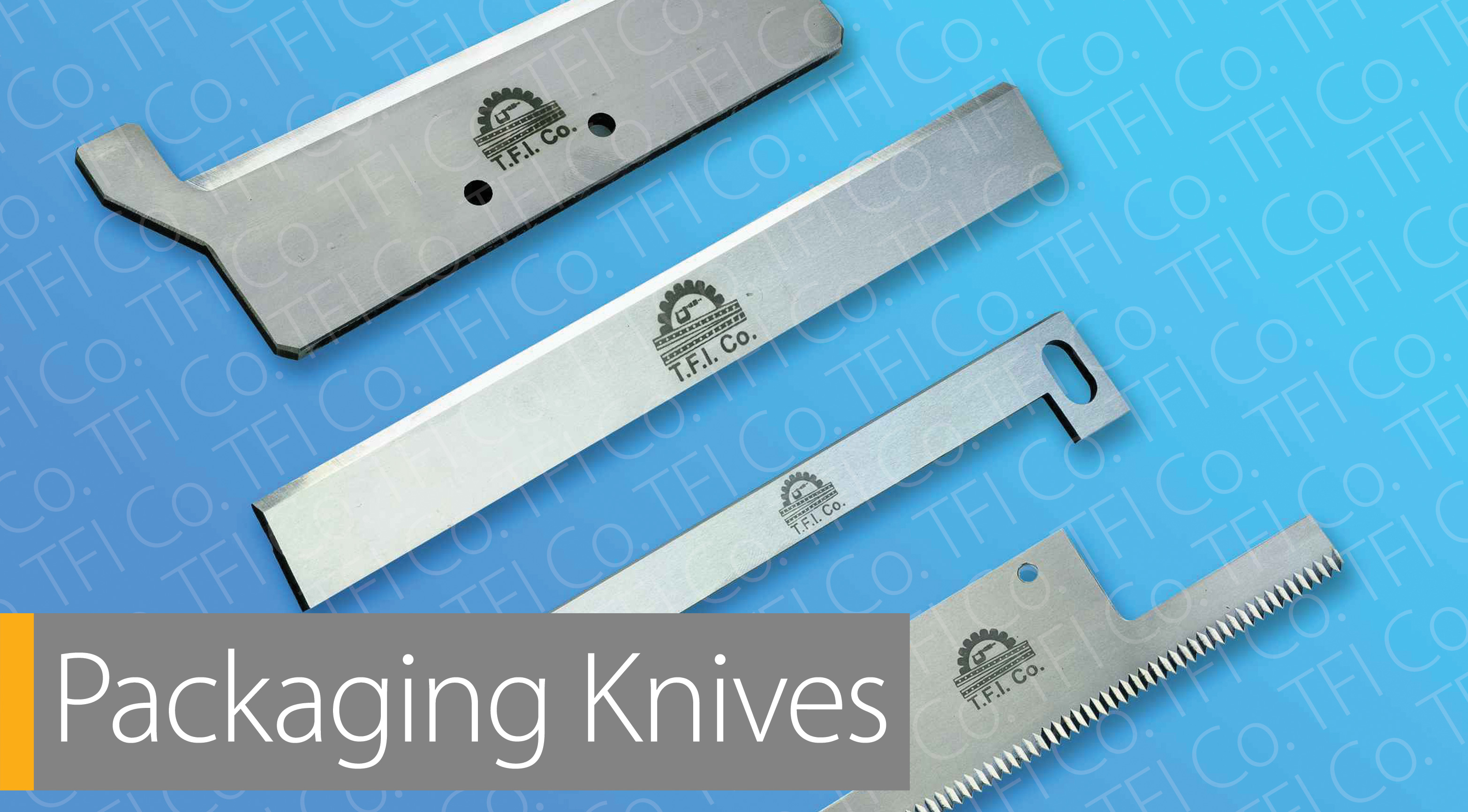 comb blade for chips تيغه هاي فولادي ايران برش تيز برنده پایا ابزار سازان  machine knives and packaging of food industry uae and kingdom saudi arabia, india , georgia and tfico, TFI co. steel blades manufacturer est. 1965 belarus