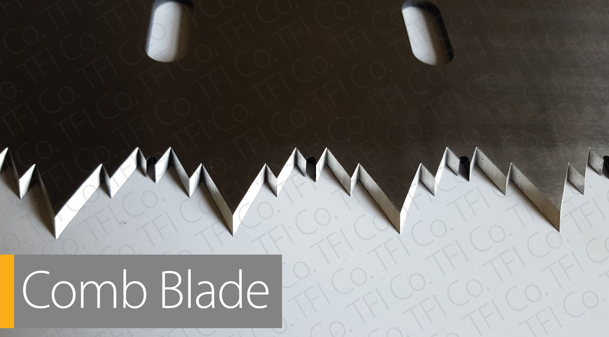 machine knives knife wood working blades chipper shredder blades uae and ksa and belarus russian market tfico , TFI Co.  United Arab Emirates