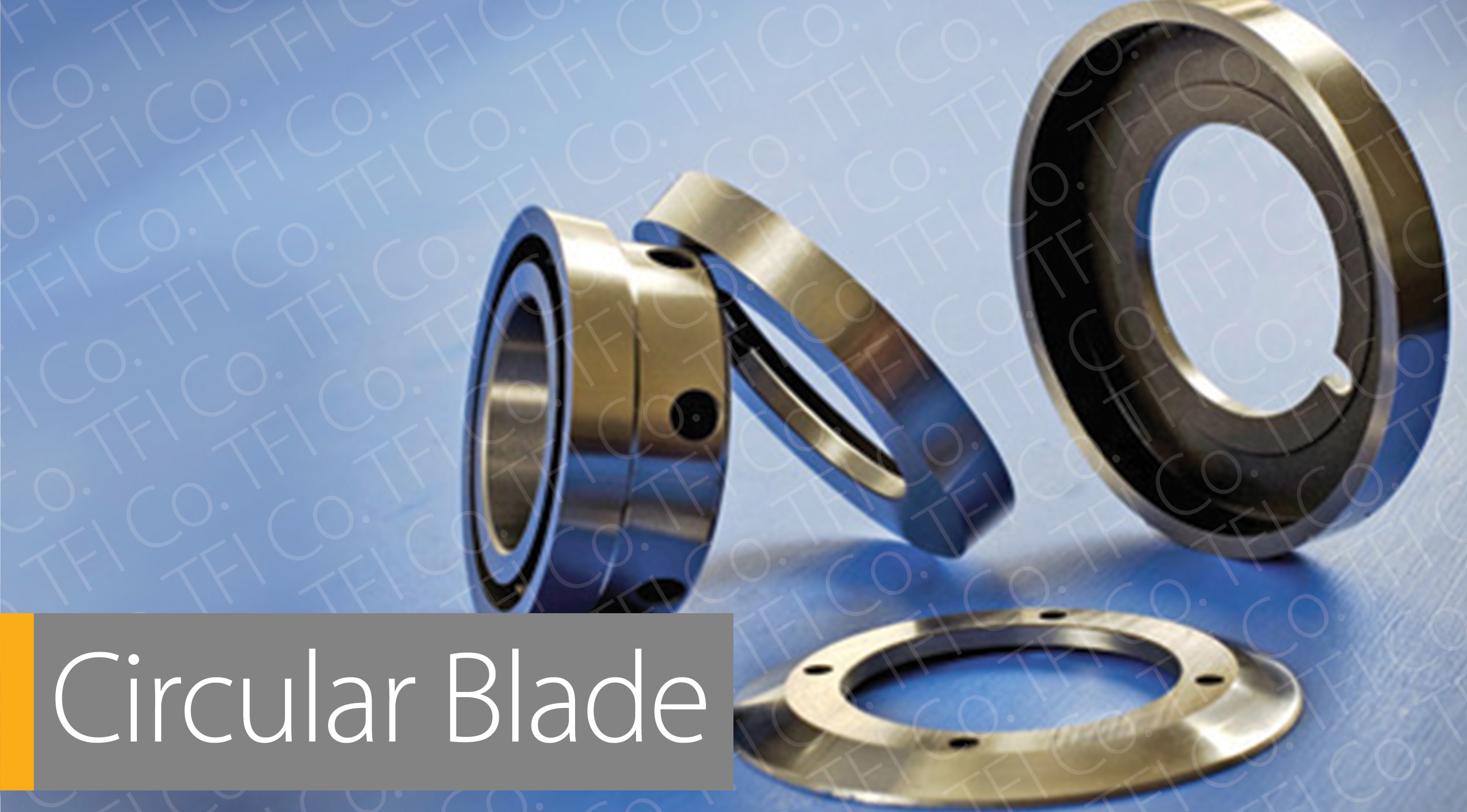 BT_Slider_simple05, circular blades for tissue industry, carton cutting and arch corrugated blades,  Progressive Die TFI Co, Steel Blades manufacturer Bending tools and Press Braking Punch and die shear Blades and Machine knives in UAE and Saudi Arabia ,
