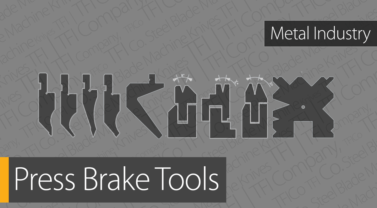 Press Brake Tools  , tficompany,гильотинные, ножи, ножницы, металлические, листы, беларусь, гомель, минск, россия, москва, санкт, петербург, челябинск, мечел, казахстан, алматы, астана, украина, киев, manufacturer of alloy steel hardened , haj, razor, cutter,  ghasem dastouri,images/gallery/press-brake-tools-uae.jpg, خمکن ,پانچ,اره ای, u channel, اره آتشی  sharpener,steeler,شفرات مقصلة الأوراق, syncyourself, chop cut, dessert cut, blade alligator,برشی , UAE , Saudi arabia, machine,бел тфи, knives, steel blades,پرس بریک, افغانستان,سازش,فولاد,ابکاری,آثشففقثش, Heat treatment,الصفائح الفولاذية, شفرات قطع التغليف,Steel Cluster,Anhui, Maanshan, nozhi,промышленные,Cutting Disc ,تیغ ارهگرد ,صنایع فلزی, صنایع سنگین, کات آف , Cut off, گیوتین,آهن بر, اره نواری آهن, چوب, DXB ,شفرات التجذيذ , Jebel Ali , Cutting and bending Solution, Machine Knife Provider, TFICO,لشفرات والمناشير لطحن الخشب و الحصولة على النشارة, TFI_CO, #TFICO , UAE ,شفرات القطع العلوي,bandsaw, اره نواری,اره گرد تیغه , sawblade,  Saudi arabia, machine, knives, steel,خمکن,  blades,شفرات قطع البلاستيك والمطاط, cut, heydar abad,شفرات التثقيب, india, iran, california, Dubai ,برنده , Industrial , sharp edges ,  remscheid, كربيد التنجستن, KOLN, , تیغه های فولادی ,dubai , sharjah ajman, california, پایا,  , shine,, bending ,لبه,تیز tools, press brake, hyrualic,برش , تهران , طهران power machine jeddah, bandsaw,شفرات قطع البلاستيك والمطاط,