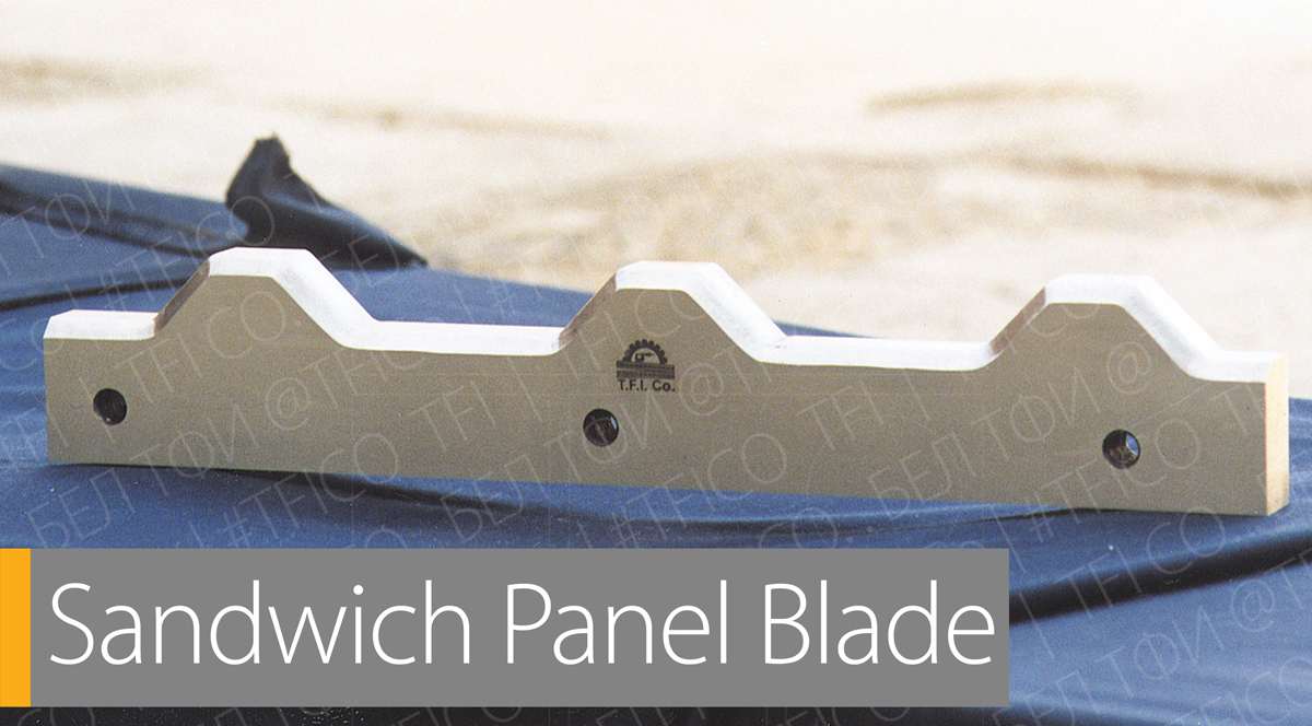 Sandwich Panel Shear Blade , tficompany,гильотинные, ножи, ножницы, металлические, листы, беларусь, гомель, минск, россия, москва, санкт, петербург, челябинск, мечел, казахстан, алматы, астана, украина, киев, manufacturer of alloy steel hardened , haj, razor, cutter,  ghasem dastouri,images/gallery/sandwich-panel.jpg, خمکن ,پانچ,اره ای, u channel, اره آتشی  sharpener,steeler,شفرات مقصلة الأوراق, syncyourself, chop cut, dessert cut, blade alligator,برشی , UAE , Saudi arabia, machine,бел тфи, knives, steel blades,پرس بریک, افغانستان,سازش,فولاد,ابکاری,آثشففقثش, Heat treatment,الصفائح الفولاذية, شفرات قطع التغليف,Steel Cluster,Anhui, Maanshan, nozhi,промышленные,Cutting Disc ,تیغ ارهگرد ,صنایع فلزی, صنایع سنگین, کات آف , Cut off, گیوتین,آهن بر, اره نواری آهن, چوب, DXB ,شفرات التجذيذ , Jebel Ali , Cutting and bending Solution, Machine Knife Provider, TFICO,لشفرات والمناشير لطحن الخشب و الحصولة على النشارة, TFI_CO, #TFICO , UAE ,شفرات القطع العلوي,bandsaw, اره نواری,اره گرد تیغه , sawblade,  Saudi arabia, machine, knives, steel,خمکن,  blades,شفرات قطع البلاستيك والمطاط, cut, heydar abad,شفرات التثقيب, india, iran, california, Dubai ,برنده , Industrial , sharp edges ,  remscheid, كربيد التنجستن, KOLN, , تیغه های فولادی ,dubai , sharjah ajman, california, پایا,  , shine,, bending ,لبه,تیز tools, press brake, hyrualic,برش , تهران , طهران power machine jeddah, bandsaw,شفرات قطع البلاستيك والمطاط,