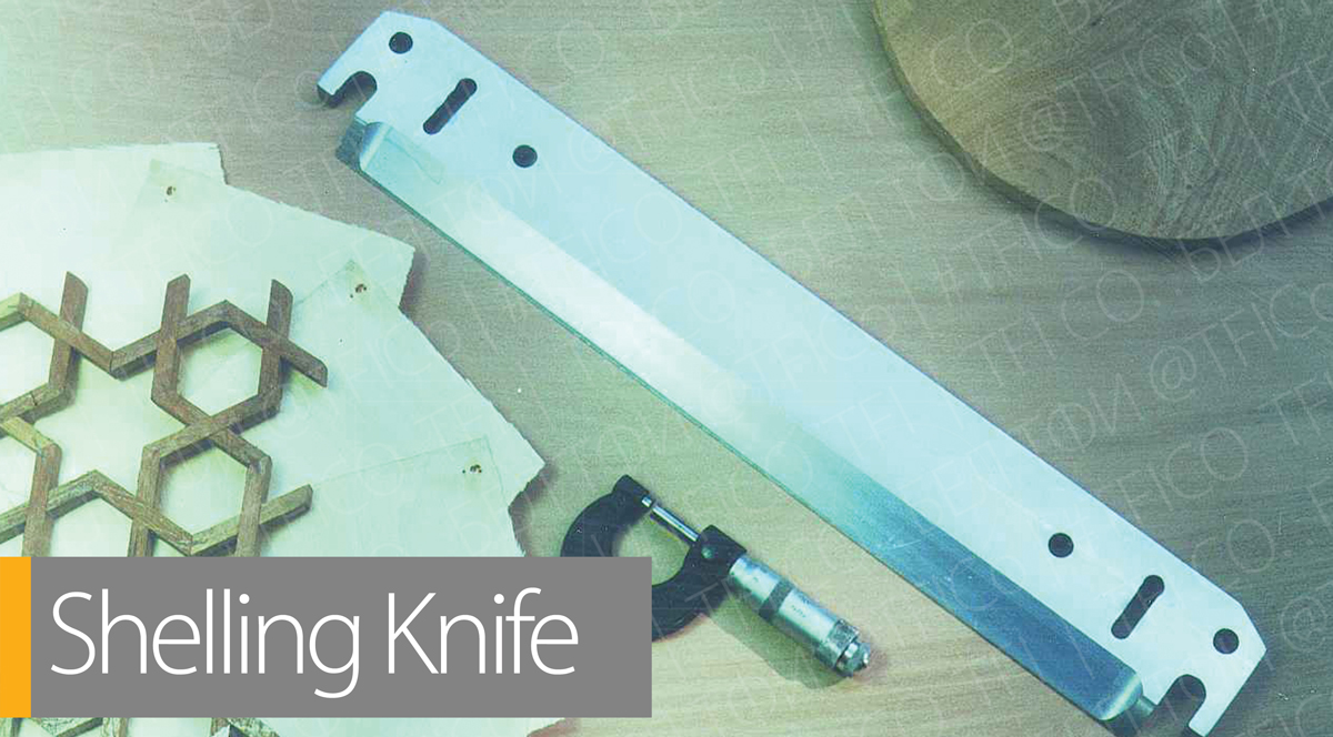 Shelling Knife , tficompany,гильотинные, ножи, ножницы, металлические, листы, беларусь, гомель, минск, россия, москва, санкт, петербург, челябинск, мечел, казахстан, алматы, астана, украина, киев, manufacturer of alloy steel hardened , haj, razor, cutter,  ghasem dastouri,images/gallery/shelling-knife-en.jpg, خمکن ,پانچ,اره ای, u channel, اره آتشی  sharpener,steeler,شفرات مقصلة الأوراق, syncyourself, chop cut, dessert cut, blade alligator,برشی , UAE , Saudi arabia, machine,бел тфи, knives, steel blades,پرس بریک, افغانستان,سازش,فولاد,ابکاری,آثشففقثش, Heat treatment,الصفائح الفولاذية, شفرات قطع التغليف,Steel Cluster,Anhui, Maanshan, nozhi,промышленные,Cutting Disc ,تیغ ارهگرد ,صنایع فلزی, صنایع سنگین, کات آف , Cut off, گیوتین,آهن بر, اره نواری آهن, چوب, DXB ,شفرات التجذيذ , Jebel Ali , Cutting and bending Solution, Machine Knife Provider, TFICO,لشفرات والمناشير لطحن الخشب و الحصولة على النشارة, TFI_CO, #TFICO , UAE ,شفرات القطع العلوي,bandsaw, اره نواری,اره گرد تیغه , sawblade,  Saudi arabia, machine, knives, steel,خمکن,  blades,شفرات قطع البلاستيك والمطاط, cut, heydar abad,شفرات التثقيب, india, iran, california, Dubai ,برنده , Industrial , sharp edges ,  remscheid, كربيد التنجستن, KOLN, , تیغه های فولادی ,dubai , sharjah ajman, california, پایا,  , shine,, bending ,لبه,تیز tools, press brake, hyrualic,برش , تهران , طهران power machine jeddah, bandsaw,شفرات قطع البلاستيك والمطاط,