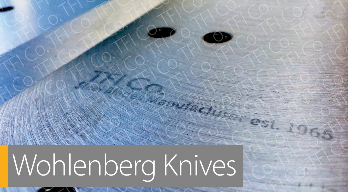 Wohlenberg Knives , tficompany,гильотинные, ножи, ножницы, металлические, листы, беларусь, гомель, минск, россия, москва, санкт, петербург, челябинск, мечел, казахстан, алматы, астана, украина, киев, manufacturer of alloy steel hardened , haj, razor, cutter,  ghasem dastouri,images/gallery/wohlenberg_TFICO_GENERAL_1200x664.jpg, خمکن ,پانچ,اره ای, u channel, اره آتشی  sharpener,steeler,شفرات مقصلة الأوراق, syncyourself, chop cut, dessert cut, blade alligator,برشی , UAE , Saudi arabia, machine,бел тфи, knives, steel blades,پرس بریک, افغانستان,سازش,فولاد,ابکاری,آثشففقثش, Heat treatment,الصفائح الفولاذية, شفرات قطع التغليف,Steel Cluster,Anhui, Maanshan, nozhi,промышленные,Cutting Disc ,تیغ ارهگرد ,صنایع فلزی, صنایع سنگین, کات آف , Cut off, گیوتین,آهن بر, اره نواری آهن, چوب, DXB ,شفرات التجذيذ , Jebel Ali , Cutting and bending Solution, Machine Knife Provider, TFICO,لشفرات والمناشير لطحن الخشب و الحصولة على النشارة, TFI_CO, #TFICO , UAE ,شفرات القطع العلوي,bandsaw, اره نواری,اره گرد تیغه , sawblade,  Saudi arabia, machine, knives, steel,خمکن,  blades,شفرات قطع البلاستيك والمطاط, cut, heydar abad,شفرات التثقيب, india, iran, california, Dubai ,برنده , Industrial , sharp edges ,  remscheid, كربيد التنجستن, KOLN, , تیغه های فولادی ,dubai , sharjah ajman, california, پایا,  , shine,, bending ,لبه,تیز tools, press brake, hyrualic,برش , تهران , طهران power machine jeddah, bandsaw,شفرات قطع البلاستيك والمطاط,