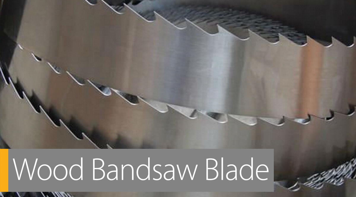Bandsaw Blade | WoodWork , tficompany,гильотинные, ножи, ножницы, металлические, листы, беларусь, гомель, минск, россия, москва, санкт, петербург, челябинск, мечел, казахстан, алматы, астана, украина, киев, manufacturer of alloy steel hardened , haj, razor, cutter,  ghasem dastouri,images/gallery/wood-bandsaw-blade-en.jpg, خمکن ,پانچ,اره ای, u channel, اره آتشی  sharpener,steeler,شفرات مقصلة الأوراق, syncyourself, chop cut, dessert cut, blade alligator,برشی , UAE , Saudi arabia, machine,бел тфи, knives, steel blades,پرس بریک, افغانستان,سازش,فولاد,ابکاری,آثشففقثش, Heat treatment,الصفائح الفولاذية, شفرات قطع التغليف,Steel Cluster,Anhui, Maanshan, nozhi,промышленные,Cutting Disc ,تیغ ارهگرد ,صنایع فلزی, صنایع سنگین, کات آف , Cut off, گیوتین,آهن بر, اره نواری آهن, چوب, DXB ,شفرات التجذيذ , Jebel Ali , Cutting and bending Solution, Machine Knife Provider, TFICO,لشفرات والمناشير لطحن الخشب و الحصولة على النشارة, TFI_CO, #TFICO , UAE ,شفرات القطع العلوي,bandsaw, اره نواری,اره گرد تیغه , sawblade,  Saudi arabia, machine, knives, steel,خمکن,  blades,شفرات قطع البلاستيك والمطاط, cut, heydar abad,شفرات التثقيب, india, iran, california, Dubai ,برنده , Industrial , sharp edges ,  remscheid, كربيد التنجستن, KOLN, , تیغه های فولادی ,dubai , sharjah ajman, california, پایا,  , shine,, bending ,لبه,تیز tools, press brake, hyrualic,برش , تهران , طهران power machine jeddah, bandsaw,شفرات قطع البلاستيك والمطاط,