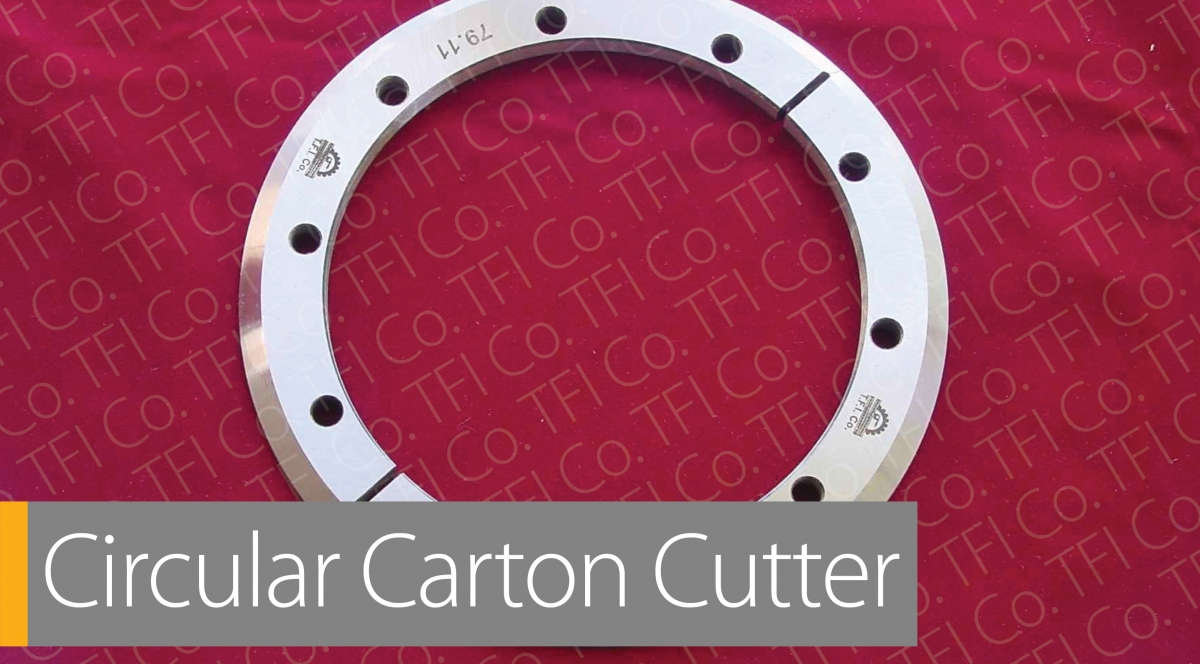 Circular Cutter For Carton,Steel blades machine knives UAE Remscheid, PaperWorking, Carton Industry,Saudi ,sheffield ,tfico, California , japan, Madrid, Italy,Cutiing tools , dubai , tfi.ae, tfi.by, تیغه های فولادی, shine, minsk, belarus,tbilisi, industrial, shear blade, guillotine