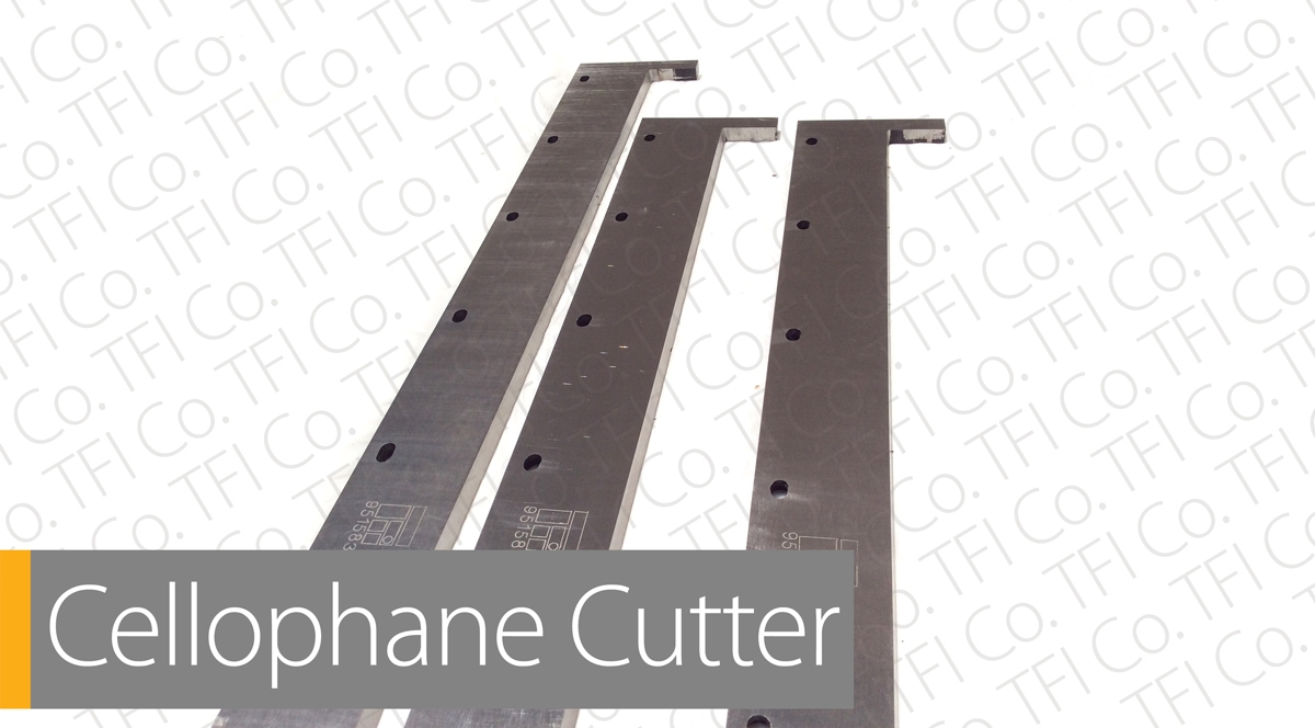 Cellophane Cutter,Steel blades machine knives UAE Remscheid, Plastic and Rubber industry,Saudi ,sheffield ,tfico, California , japan, Madrid, Italy,Cutiing tools , dubai , tfi.ae, tfi.by, تیغه های فولادی, shine, minsk, belarus,tbilisi, industrial, shear blade, guillotine
