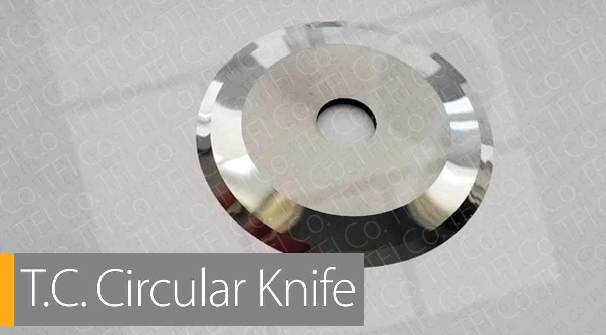 Circular Blades TC,Steel blades machine knives UAE Remscheid, Plastic and Rubber industry,Saudi ,sheffield ,tfico, California , japan, Madrid, Italy,Cutiing tools , dubai , tfi.ae, tfi.by, تیغه های فولادی, shine, minsk, belarus,tbilisi, industrial, shear blade, guillotine